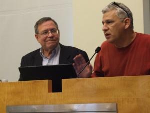 Lopez-Perez & Salazar