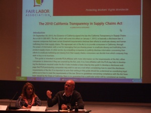 CA_Transparency_Act